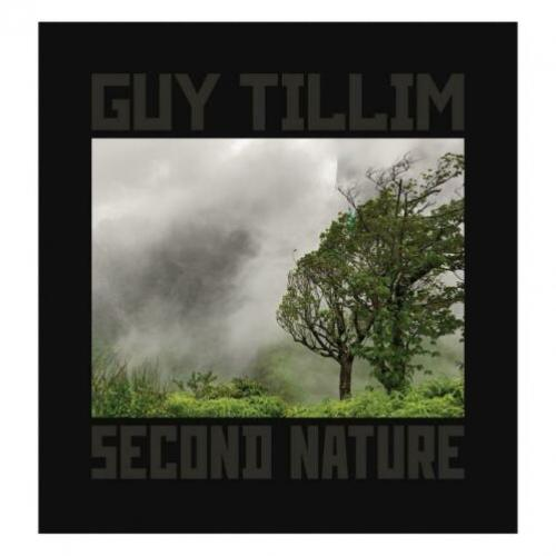 Guy Tillim – Second Nature